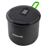 Garnek TRAVEL POT 1 L
