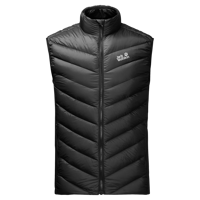 Kamizelka ATMOSPHERE VEST MEN