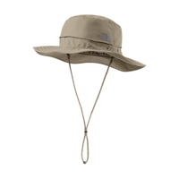 Kapelusz HORIZON BREEZE BRIMMER HAT