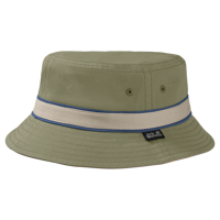 Kapelusz TURTLE BEACH BUCKET