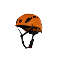 Kask SKYWALKER 2