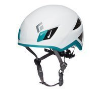 Kask VECTOR WOMEN