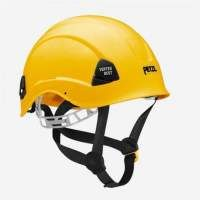 Kask VERTEX BEST A10