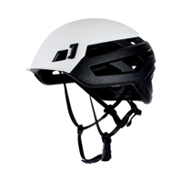 Kask WALL RIDER