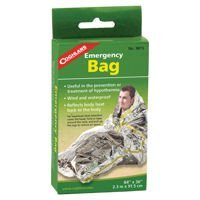Koc EMERGENCY BAG