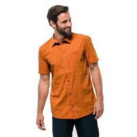 Koszula RAYS STRETCH VENT SHIRT MEN