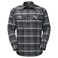 Koszula VALLEY SHIRT MEN