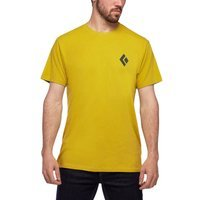 Koszulka EQUIPMENT FOR ALPINIST TEE MEN'S