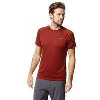 Koszulka NOSILIFE II SHORT-SLEEVED BASELAYER T-SHIRT