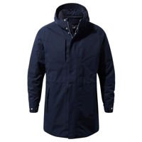 Kurtka 3w1 EORAN JACKET MEN