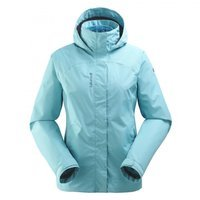 Kurtka 3w1 LADY ACCESS FLEECE JACKET