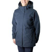 Kurtka 5th AVENUE JACKET WOMEN