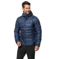 Kurtka ARGON THERMIC JACKET MEN