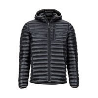 Kurtka AVANT FEATHERLESS HOODY MEN