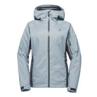 Kurtka BOUNDARYLINE INSULATED JACKET