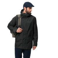Kurtka CAPE CONRAN JACKET MEN