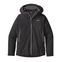 Kurtka CLOUD RIDGE RAIN JACKET WOMEN
