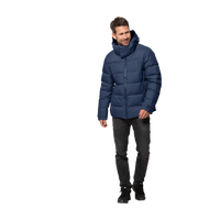 Kurtka COLD LINE JACKET MEN