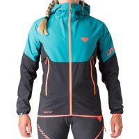 Kurtka ELEVATION GORE-TEX WOMEN