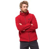 Kurtka ESSENTIAL PEAK JACKET MEN