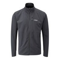 Kurtka EVASION JACKET MEN
