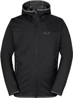 Kurtka GRAND VALLEY JACKET MEN