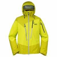 Kurtka HIGH AMPERAGE JACKET MEN