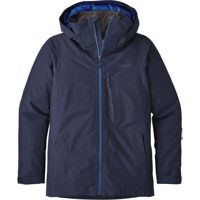 Kurtka INSULATED POWDER BOWL JACKET MEN