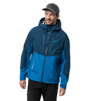 Kurtka KANUKA RIDGE JACKET MEN