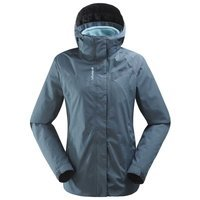 Kurtka LADY JAIPUR GORE-TEX 3IN1 JACKET