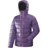 Kurtka LADY K DOWN JACKET