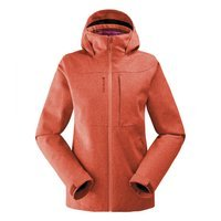 Kurtka LADY TRACK 3IN1 LOFT JACKET