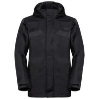 Kurtka LAWRENCE JACKET MEN
