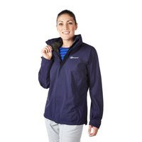 Kurtka LIGHT HIKE HYDROSHELL JACKET