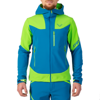 Kurtka MERCURY PRO JACKET MEN