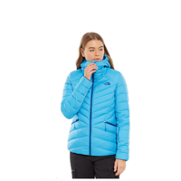 Kurtka MOONLIGHT DOWN JACKET