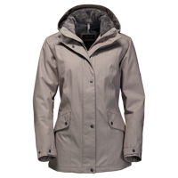 Kurtka PARK AVENUE JACKET WOMEN