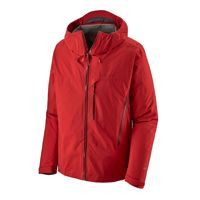 Kurtka PLUMA JACKET GORE-TEX MEN