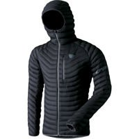 Kurtka RADICAL DOWN HOOD JACKET MEN