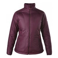 Kurtka RANNOCH INSULATED JACKET WOMEN