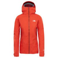 Kurtka SHINPURU II GORE-TEX WOMEN