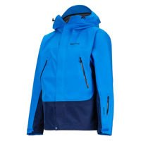 Kurtka SPIRE JACKET GORE-TEX MEN