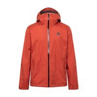 Kurtka STORMLINE STRETCH RAIN SHELL
