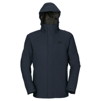 Kurtka STROKKUR TEXAPORE VENT JACKET MEN