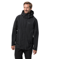Kurtka TAIGA TRAIL JACKET MEN