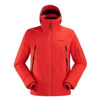 Kurtka TOURA GORE-TEX 2L JACKET