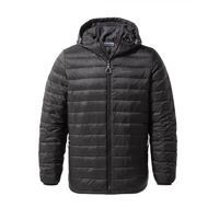 Kurtka WHITHORN JACKET MEN