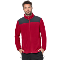 Kurtka polarowa PERFORMANCE FLEX JACKET MEN