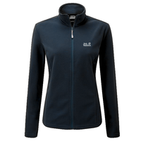 Kurtka polarowa TOKEE JACKET WOMEN