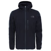 Kurtka softshellowa NIMBLE HOODIE MEN